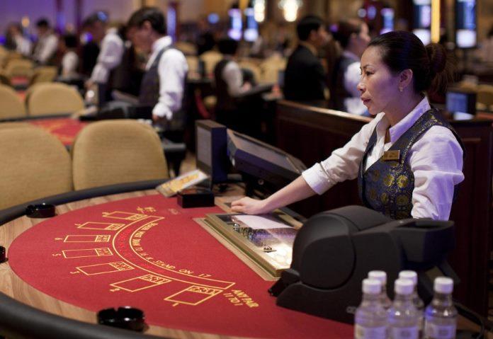 kazino-makao-pochemu-krupe-nedovolny-svoej-rabotoj2