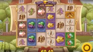 Казино Плей Дом об запрете игры в кредит