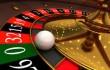Казино мира, где китайцы подтверждают свою азартность