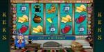 Игровые автоматы по мотивам сказок