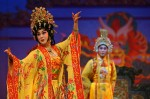 Кино – традиция Китая