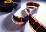 Становление кино в Китае