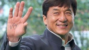 Кино в Китае2