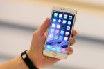 Китаец хотел продать почку ради айфона