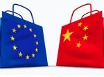Китай и ЕС возобновляют экономические связи