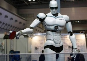 Kitaiy-zavodi, proizvodiashie robotov