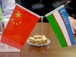 Результатом сотрудничества Китая и Узбекистана станет совместное предприятие