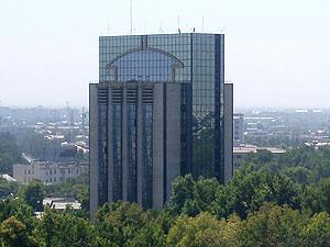 Китай будет больше инвестировать в Узбекистан