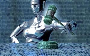 Китай будет бороться с преступлениями за счет ИИ