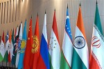 Китай будет и дальше развивать сотрудничество со странами ШОС