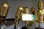 Китай хочет продавать возвращаемые спутники
