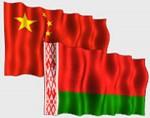 Китай и Беларусь запустят производство двигателей для автотранспорта