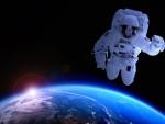 Китай и Бразилия рассчитывают расширить и укрепить свое сотрудничество в области космических технологий