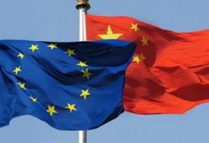 Китай и ЕС планируют серию взаимных инвестиций