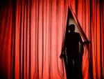 Китай и Россия планируют развивать театральный туризм