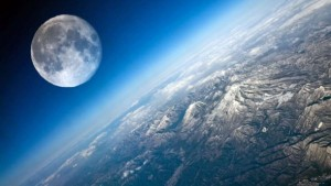 Китай и Россия подписали документ о сотрудничестве в сфере изучения дальнего космоса и Луны