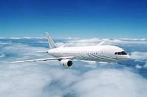 Китай и Россия построят самолет стоимостью 13 миллионов долларов