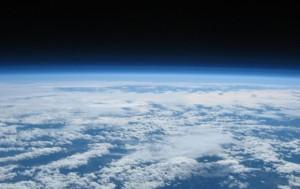 Китай и Россия собираются изучать оптику атмосферы