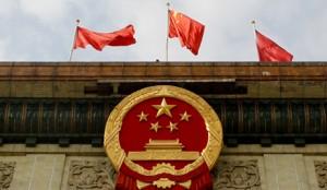 Китай и Турция – лидеры контрафактной продукции