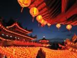 Китай и его достопримечательности