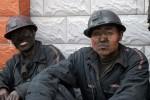 Китай и реформы трудового кодекса
