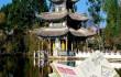 Китай-изменяет-визовые-правила-для-привлечения-туристов