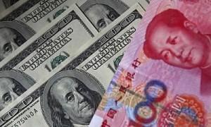 Китай – лидер мировой торговли