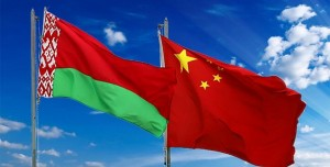 Китай не хочет прощать Беларуси 230 миллионов долларов за создание спутника
