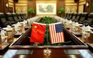 Китай не намерен вступать в торговую войну с США