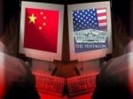 Китай опроверг обвинения пентагона