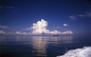 Китай отверг критику США по поводу спорных островов