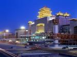Китай: памятка туристу