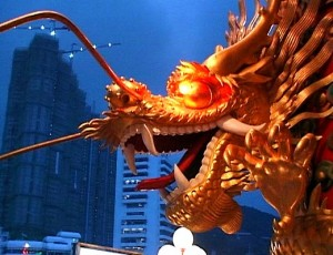 Китай планирует улучшить систему управления собственными вооруженными силами