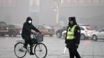 Китай планирует уничтожить более шести миллионов автомобилей