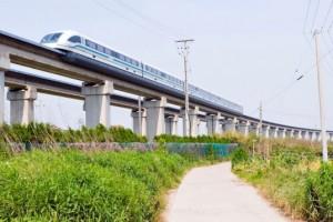 Китай планирует усилить меры безопасности