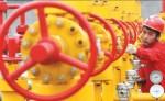 Китай побил рекорды импорта газа в январе