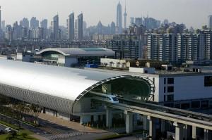 Китай подарил миру 37 миллионов туристов