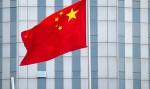 Китай предлагает перенести производство на Дальний Восток России