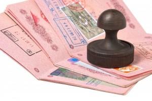 Китай предложил РФ отменить визовый режим
