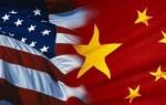 Китай предостерегает США от разведки в Южно-Китайском море