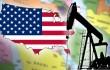 Китай прекратил закупать нефть у США