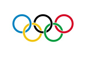 Китай призывает не смешивать политику и Олимпийские игры