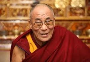 Китай против идеи Далай-ламы создать тибетскую автономию
