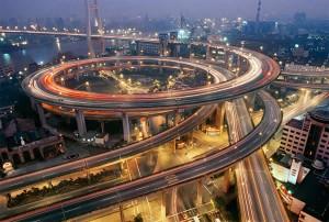 Китай решил начать эксперименты с внедрением частного бизнеса