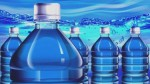 Китай создает единый стандарт бутилированной воды