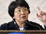 Китай способствует прозрачности власти