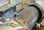 Китай строит новейшую аэродинамическую трубу