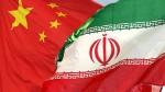 Израильский премьер- министр планирует посетить Китай для укрепления двусторонних связей