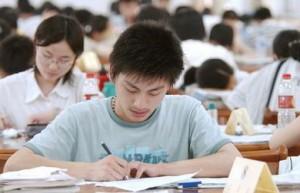 Китай ужесточает правила аттестации аспирантов