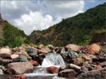 Китай вложит деньги в строительство промышленного городка в Таджикистане